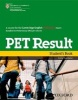 PET Result Student´s Book (Quintana, J.)