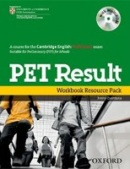 PET Result Work Book without Key (Quintana, J.)