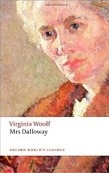 Mrs. Dalloway (Oxford World's Classics) (Woolf, V.)