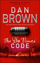 Da Vinci Code (Brown, D.)