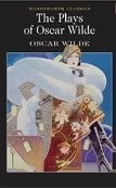 Plays of Oscar Wilde (Wilde, O.)
