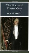 Picture of Dorian Gray (Arcturus Classics) (Wilde, O.)