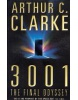 3001: The Final Odyssey (Clarke, A. C.)