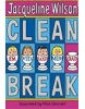 Clean Break (Wilson, J.)