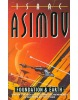 Foundation and Earth (Asimov, I.)