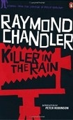 Killer in the Rain (Chandler, R.)