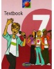 New Abacus Year 7: Textbook: Year 6 Extension (Merttens, R. - Kirkby, D.)