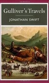 Gulliver's Travels (Arcturus Classics) (Swift, J.)