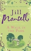 A Walk in the Park (Mansell, J.)