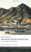 Around the World in Eighty Days (Oxford World's Classics) (Verne, J.)
