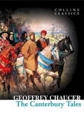 Canterbury Tales (Collins Classics) (Chaucer, G.)