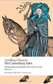 Canterbury Tales (Oxford World's Classics) (Chaucer, G.)
