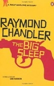 Big Sleep (Chandler, R.)