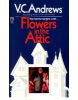 Flowers in the Attic (Dollanger Saga) (Andrews, V.)