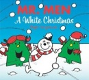 Mr. Men: White Christmas (Hargreaves, R.)