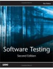 Software Testing (Patton, R.)