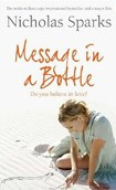 Message in a Bottle (Sparks, N.)