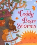 Teddy Bear Stories (Taplin, S.)