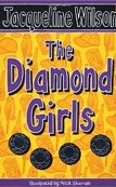 Diamond Girls (Wilson, J.)