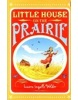 Little House on the Prairie (Wilder, L. I.)