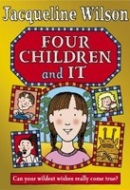 Four Children and It (Wilson, J.)