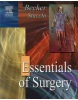 Essentials of Surgery (Becker, J. M. - Stucchi, A. F.)