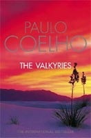 Valkyries : Encounter with Angels (Coelho, P.)
