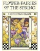 Flower Fairies of the Spring (Barker, C. M.)