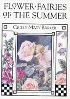 Flower Fairies of the Summer (Barker, C. M.)