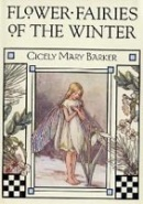 Flower Fairies of the Winter (Barker, C. M.)