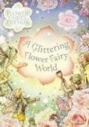 A Glittering Flower Fairy World (Barker, C. M.)
