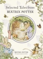 Selected Tales from Beatrix Potter (Potter, B.)