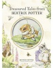 Treasured Tales from Beatrix Potter (Potter, B.)
