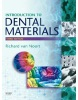 Introduction to Dental Materials (van Noort, R.)