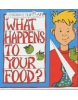 Flip-Flaps: What Happens to Your Food? (Smith, A.)