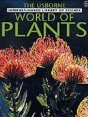 Internet-linked: World of Plants (Howell, L.)