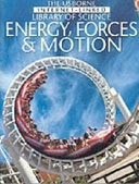 Internet-linked: Energy, Forces & Motion (Smith, A.)