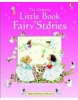 Little Book of Fairy Stories (Hawthorn, P. - Cartwright, S.)