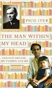 Man within My Head (Iyer, P.)