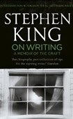 On Writing: A Memoir of the Craft (King, S.)