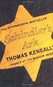 Schindler's Ark (Keneally, T.)