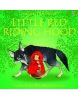 First Stories: Little Red Riding Hood (Amery, H.)