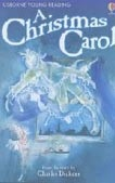 Young Reading 2: A Christmas Carol (Dickens, Ch.)