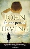 In One Person (Irving, J.)
