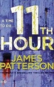 11th Hour: (Women (Patterson, J.)