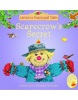 Scarecrow's Secret (Mini Farmyard Tales) (Amery, H.)