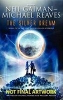 Silver Dream (Gaiman, N.)