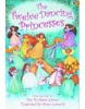 Young Reading 1: The Twelve Dancing Princesses (Helborough, E.)