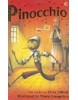 Young Reading 2: Pinocchio (Daynes, K.)