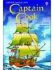Young Reading 3: Captain Cook (Levene, R.)